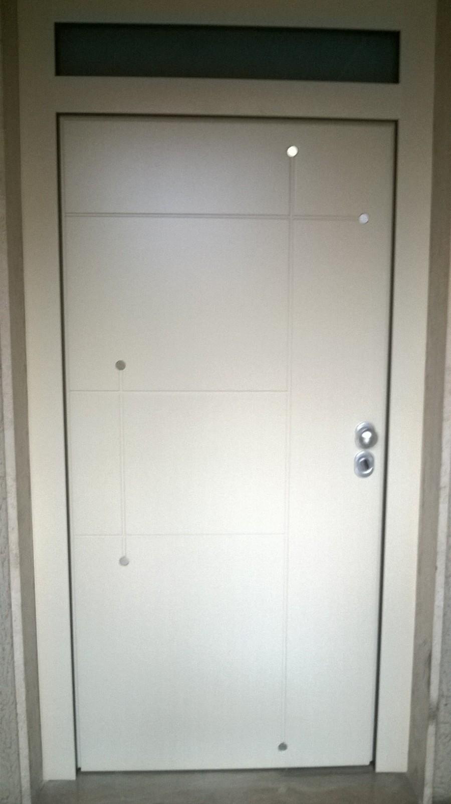 Porte Blindate Dierre Prezzi